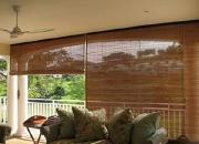 bamboo_blinds