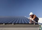 Solar expert